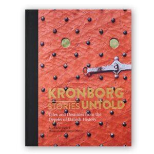 Book-Kronborg-stories-untold-2