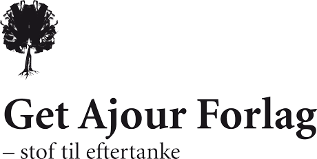 Get Ajour Publishing