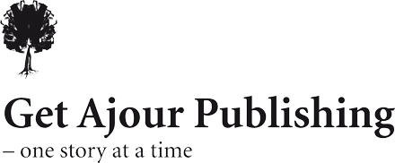 Get Ajour Publishing logo