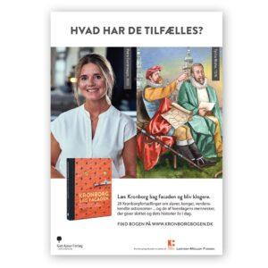 Poster-event-maker-tycho-brahe